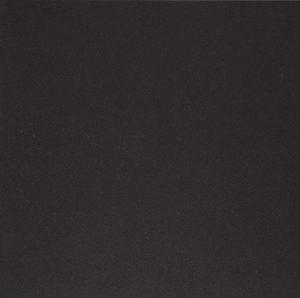 ARCHITECT BLACK MATT