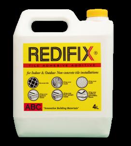ABC-Redifix ( Polymer Dispersion) 4L